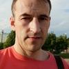 Виктор, 43, г.Когалым (Тюменская обл.)