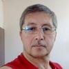 Владимир, 60, г.Тихвин