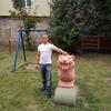 Артем, 31, г.Смоленск