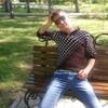 Серёга, 29, г.Раменское