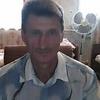 Николай Котелевский, 58, г.Невинномысск