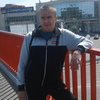 денис, 29, г.Щелково