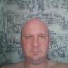 Евгений, 37, г.Череповец
