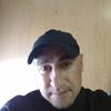 Антон, 36, г.Кстово
