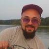 Александр, 40, г.Руза