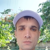 вадим, 30, г.Батайск