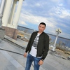 Максим, 30, г.Камышин