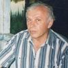 Виктор, 56, г.Находка (Приморский край)