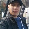 Максим, 27, г.Хабаровск