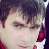 Магомед, 41, г.Буденновск