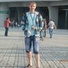 Айрат, 45, г.Туймазы