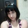 Елена, 34, г.Сосногорск