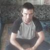 Нафис, 30, г.Димитровград