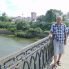 Саша, 61, г.Батайск
