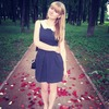 Мария, 22, г.Москва