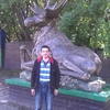 Сергей, 45, г.Балаково