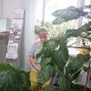 Марина, 58, г.Можайск