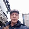максим, 41, г.Похвистнево