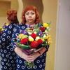 Лариса, 49, г.Красноярск