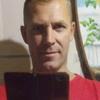 Александр, 43, г.Чебаркуль