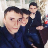 Михаил, 18, г.Уссурийск