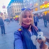 Лайма, 26, г.Усинск