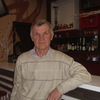 Владислав, 67, г.Барнаул
