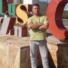 Александр, 40, г.Сибай