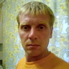 Aleksey, 39, г.Северодвинск