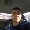 Алексей, 32, г.Боровичи