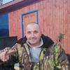 Анатолий, 46, г.Ухта