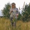 Елена, 50, г.Стрежевой