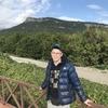 Даниил, 20, г.Крымск