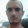 Сергей, 32, г.Волгодонск