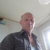 махмуд, 51, г.Москва