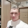Александр, 31, г.Первоуральск
