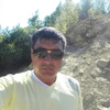 Радик Хатмуллин, 51, г.Нефтекамск