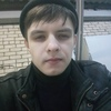 Ильдар, 23, г.Уфа