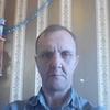 Алексей, 45, г.Екатеринбург