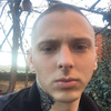 Геннадий, 21, г.Керчь