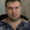 Илья, 40, г.Североморск