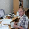 александр, 58, г.Пермь