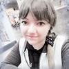Маришка, 25, г.Барнаул