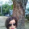 Инна, 32, г.Мытищи