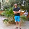 Анатолий, 48, г.Березники
