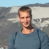 Роман, 28, г.Красногорск