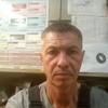 Алексей, 46, г.Чернушка