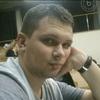 Павел, 27, г.Минеральные Воды