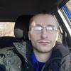 Владимир, 34, г.Раменское