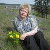 Светлана, 53, г.Трехгорный